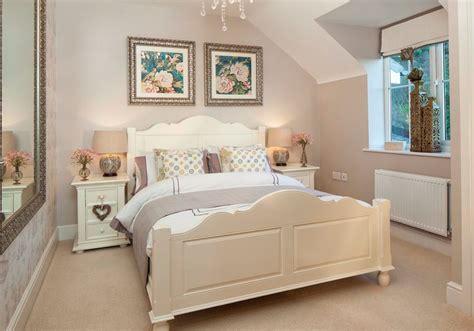 Gorgeous Guest Bedroom Or Grownup Teenage Girls