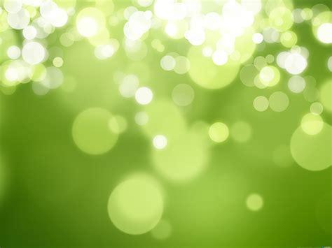 Pretty Green Background Pretty Green Backgrounds Wallpapersafari