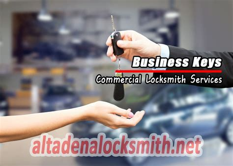 automotive commercial  residential locksmith
