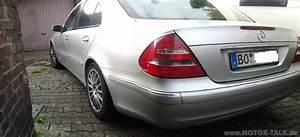 Einparkhilfe Nachrüsten Test : 20120715 194736 mercedes w211 einparkhilfe nachr sten mercedes e klasse w124 205276689 ~ Orissabook.com Haus und Dekorationen