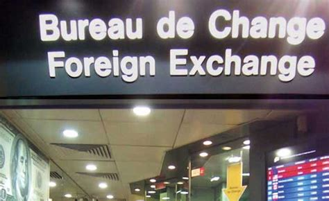 bureau de change nation 28 images exchange rates