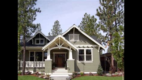 bungalow house plans modern bungalow house plans youtube