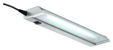 Lampenlux LED Unterbauleuchte Ajax Unterbaulampe