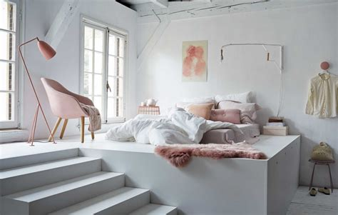 rooms ideas brilliant pastel bedroom design ideas decoholic