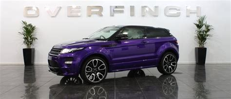 range rover purple purple range rover evoque purple passion pinterest