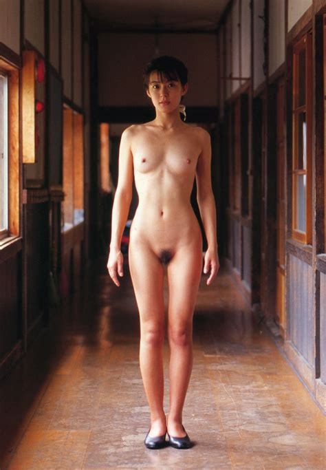 Shiori Suwano Rika Nishimura Gallery Gallery 15120 My