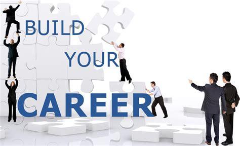 Tenon Job |career In Tenon