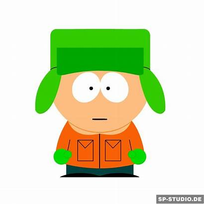 Kyle South Park Broflovski Deviantart
