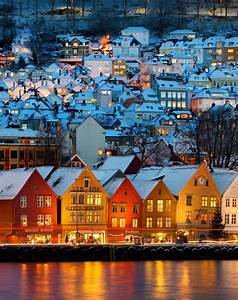 Best 25+ Bergen ideas on Pinterest | Norway country ...