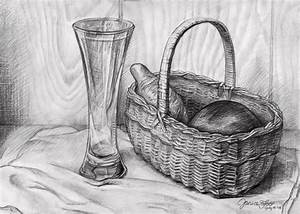 Art Still Life on Pinterest | Still Life Drawing, Still ...