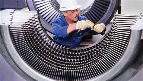 Самодельная гидроэлектростанция на водяном колесе полезные самоделки своими руками.