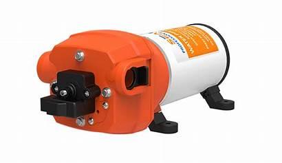 Pump Diaphragm 12v Seaflo Pumps Series Pressure