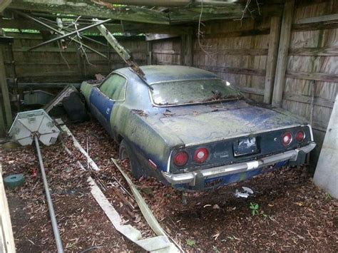 amazing barn finds 116 best images about amazing barn finds on