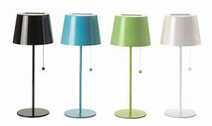 Ikea Luminaire Exterieur : collection ikea printemps et 2011 les luminaires ext rieurs ikeaddict ~ Teatrodelosmanantiales.com Idées de Décoration