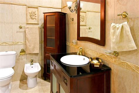 remodeling a bathroom ideas bathroom remodeling bathroom remodeling simplified