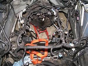 Pulling Engine - Ls1tech