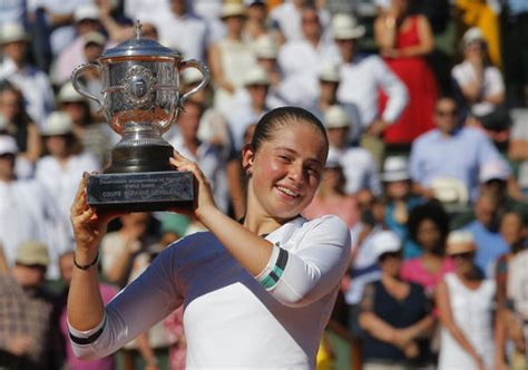 open 2017 s final as it happened ostapenko defeats simona halep to win title