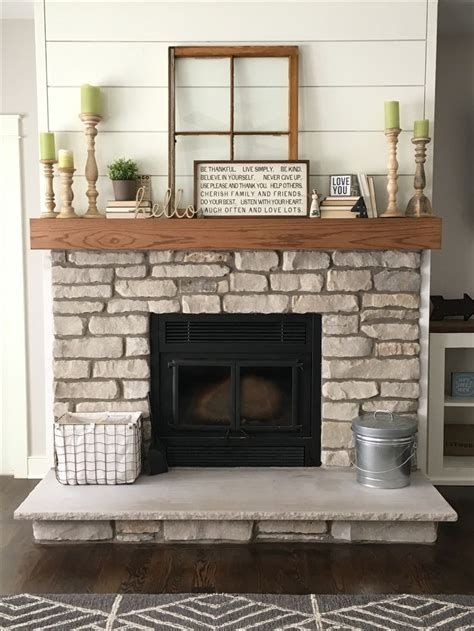 Living Room Furniture Arrangement Ideas Corner Fireplace