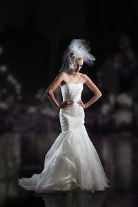 Wedding gown photo gallery for raleigh cary durham and for Wedding dresses raleigh nc
