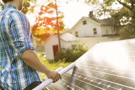 Kfw Foerderung Fuer Die Energetische Sanierung by Kfw F 246 Rderung Energieeffizient Sanieren Naspa