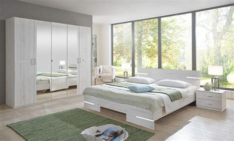 peinture armoire cuisine lit chambre à coucher chene blancl 149 x h 81 x p 200