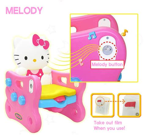 the melody potty chair hello potty chair seat baby toilet