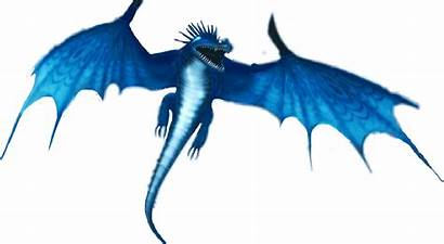 Skrill Httyd Dragon Picsart Toothless Sign Save