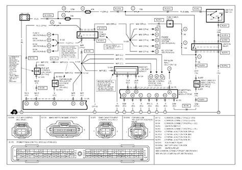 Repair Guides Output Shaft Speed Oss Sensor