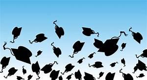 Congratulations, You're Graduating – chuckfairbankschevy