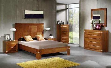noticias actualidad tienda de los pinos muebles madrid
