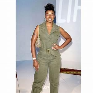 See Syleena Johnson U0026 39 S Amazing Weight Loss Transformation