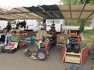 Garage Le Perreux Sur Marne : grande braderie d 39 t et foire aux jouets au perreux 94 citoyens ~ Gottalentnigeria.com Avis de Voitures