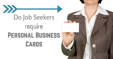 Are Personal Business Cards For Job Seekers Required Front And Back Of Business Card Georg Jensen Holders For Nail Technician Square Free Template Taxi Best File Visiting Psd Guitarist