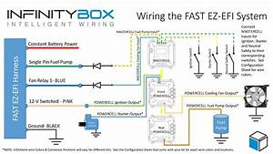 Diagram  Wed6400sw1 Wiring Diagram Full Version Hd