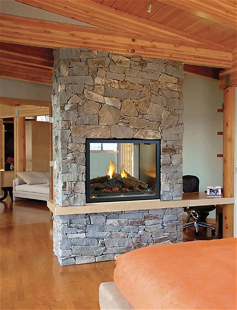 buy a gas fireplace why buy a gas burning fireplace hearth and home