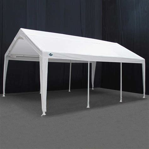 king canopy       expandable event tent