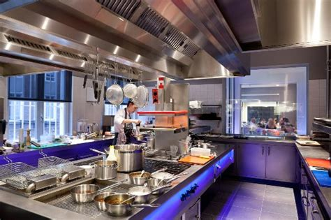 cuisine arlon cuisine le nid hotel der valk luxembourg arlon