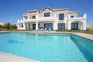 location maison barcelone avec piscine ventana blog With location villa avec piscine a barcelone