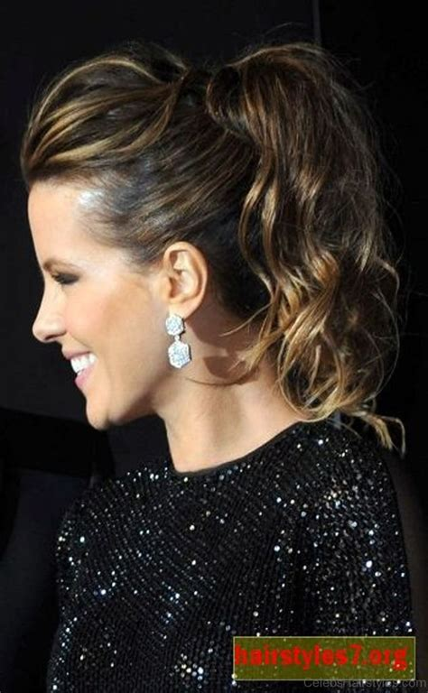 52 stunning hairstyles of kate beckinsale