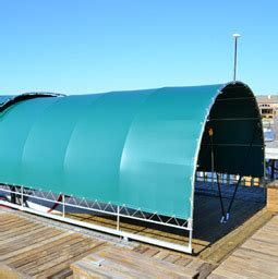 Boat Dock Canopy Covers by Boat Lifts Boat Covers Docks And Dock Accessories Lake
