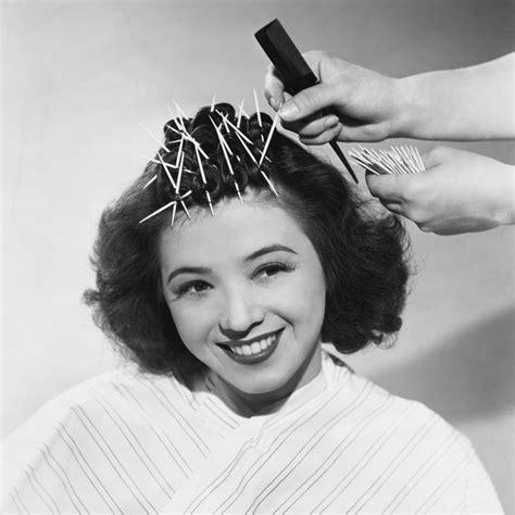 weird beauty tips  tricks popsugar beauty