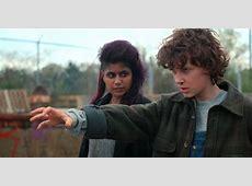 'Stranger Things 2' 10 Memorable Moments
