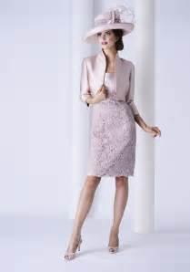 affordable wedding dress designers of the dresses suits wedding dresses