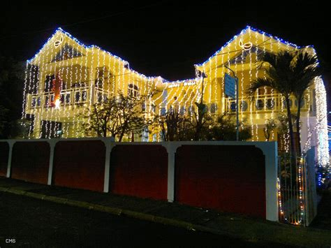 home decoration with lights diwali festival 20 ways to decorate your home with
