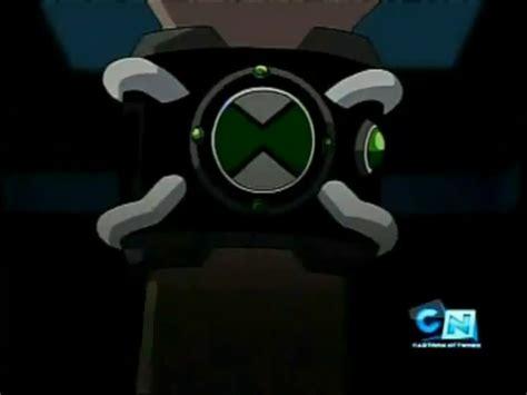 Omnitrix Alien Force Wwwimgkidcom The Image Kid Has It