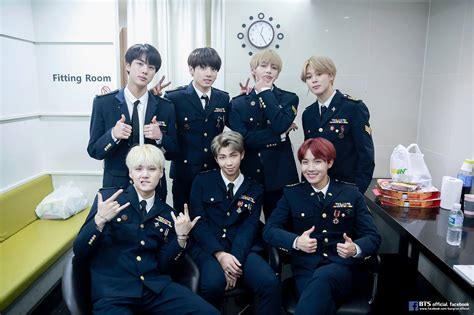 picturefb  bts festa bts photo collection