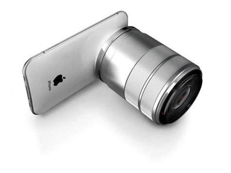 iphone lens iphone telephoto lens apple