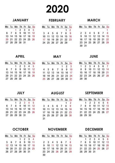 printable calendar  templates  england public holidays