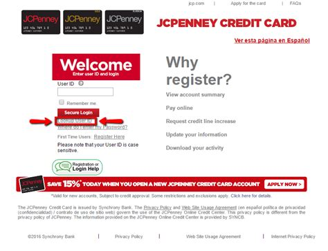 In addition, customers can automatically enroll in jcpenney rewards program, which comes with special perks and benefits. Jcpenney credit login - Check Your Gift Card Balance