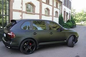 Peinture Complete Voiture : prix peinture complete voiture au black resine de protection pour peinture ~ Maxctalentgroup.com Avis de Voitures